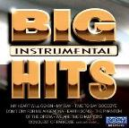 Big Hits Instrumental