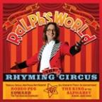 Ralph's World: The Rhyming Circus