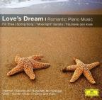 Love's Dream: Romantic Piano Music