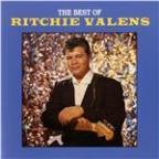 Best of Ritchie Valens