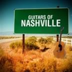 Guitars of Nashville