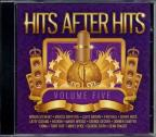 Vol. 5 - Hits After Hits