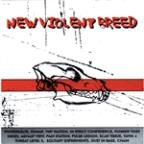 New Violent Breed, Vol. 1
