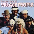 Very Best of the Village People