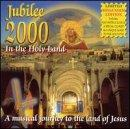 Jubilee 2000 in the Holy Land