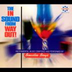 In Sound from Way Out!