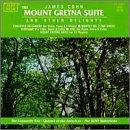 Cohn: The Mount Gretna Suite, Concerto Da Camera, Etc