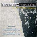 Bernstein Narrates Bernstein: The Holocaust Remembered