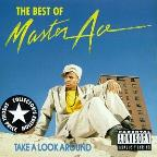 Best of Masta Ace