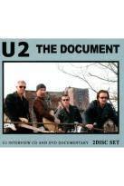 U2 - Document