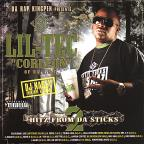 Hitz From Da Sticks Vol. 2
