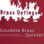 Brass Outings