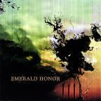 Emerald Honor