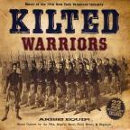 Kilted Warriors