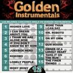 Vol. 12 - Golden Instrumentals