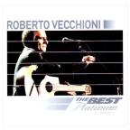 Roberto Vecchioni: The Best