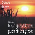Piano Imagination