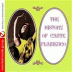 History Of Cante Flamenco