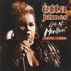 Live at Montreux 1978-1993