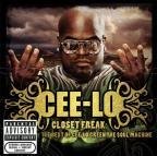 Closet Freak: The Best of Cee Lo Green the Soul Machine