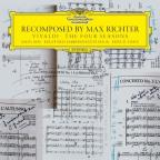 Recomposed by Max Richter: Vivaldi's Four Seasons