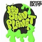 My Own Planet (Radio Edit)