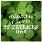 Shanachie Presents St. Patrick's Day