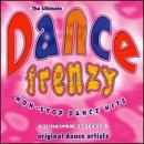 Ultimate Dance Frenzy