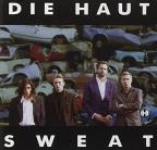 Sweat: Berlin, Metropol, 08/24/1992