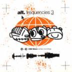 Alt Frequencies 3