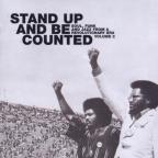 Stand Up And Be Counted Vol. 2