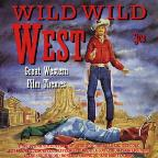 Wild Wild West: Great Film Themes