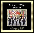 Marching Songs
