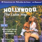 Hollywood the Latin Way