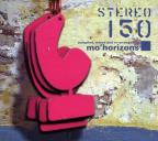 Stereo 150