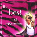 Best Of The Barbarellatones!
