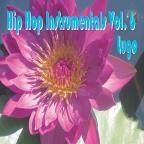 Hip Hop Instrumentals Vol. 6