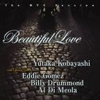 Beautiful Love: The Nyc Sessions