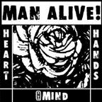 Heart, Hands and Mind