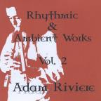 Rhythmic & Ambient Works Vol. 2