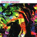 Skyline Starlight