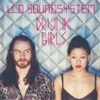 Drunk Girls (Holy Ghost! Remix)