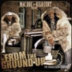 From the Ground Up: The Soundtrack
