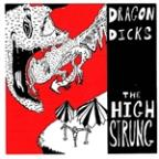 Dragon Dicks