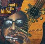 Vanguard: Roots Of The Blues