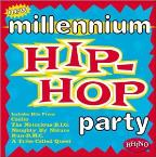 New Millennium Hip-Hop Party