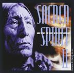Sacred Spirit, Vol. 2: More Chants and Dances of Native