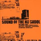 Sound Of The Nu Skool V.1