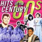 Hits Of The Century 60's