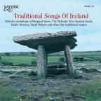 Traditional Songs of Ireland